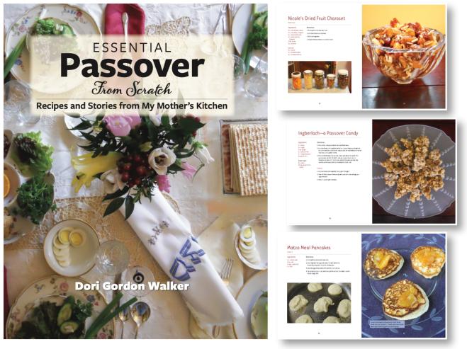 passover promo shot