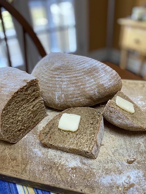 oat millet molas bread sm IMG_0031